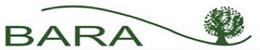 Broadmead Area Residents' Association